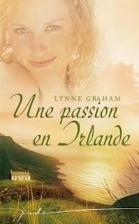https://lemondedesapotille.blogspot.com/2020/03/une-passion-en-irlande-lynne-graham.html