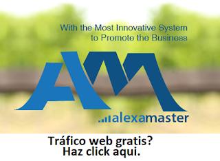 quieres ganar visitantes en tu sitio web? click aqui