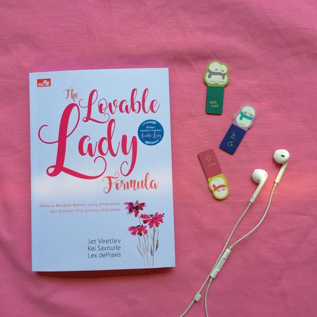 buku cinta-romansa-nonfiksi-pink