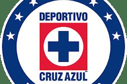 Kits Cruz Azul Dream League Soccer