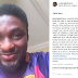 Read the post Toyin Aimakhu's ex, Adeniyi Johnson posted and Toyin replied to...