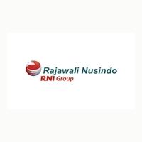 Lowongan Kerja BUMN D3/S1 Terbaru Januari 2021 di PT Rajawali Nusindo (Persero)