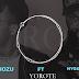 AUDIO | Whozu ft Nyoshi El Saadat - Yorote | Download Mp3