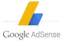 Cara memasang google adsense di blog dan mendapatkan uang