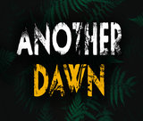 another-dawn