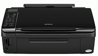 http://www.piloteimprimantes.com/2018/03/epson-stylus-sx-510w-pilote-imprimante.html