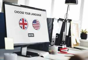 The Benefits of Document Translation Services