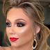 Os benefícios da maquiagem para a autoestima da mulher