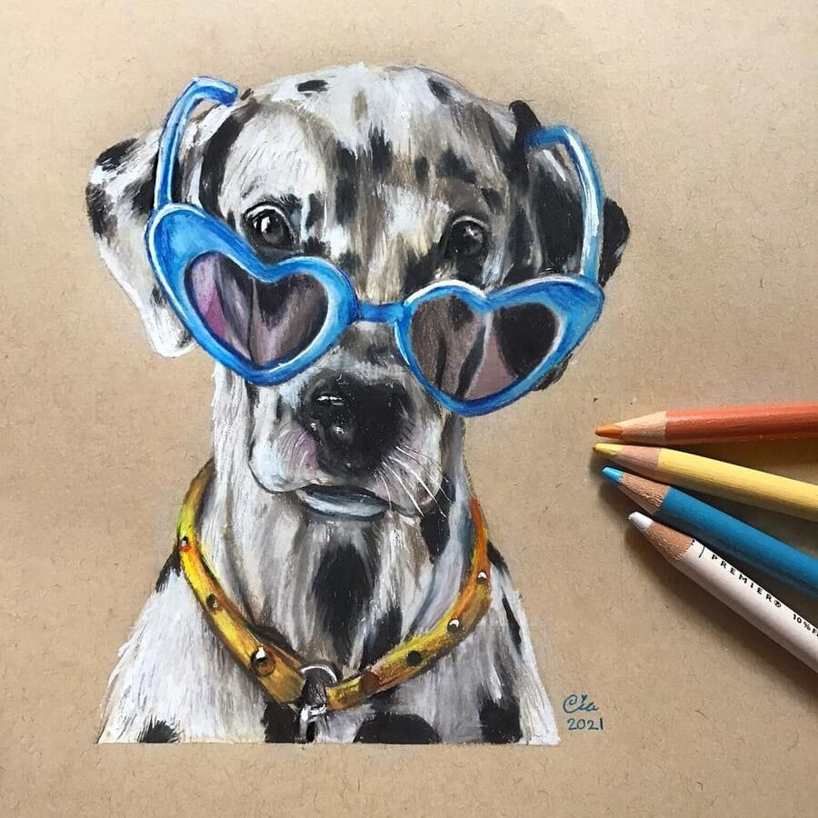 03-Dalmatian-heart-glasses-Cia-www-designstack-co