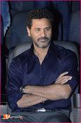 Zee Telugu Logo Launch By Chiranjeevi-thumbnail-3