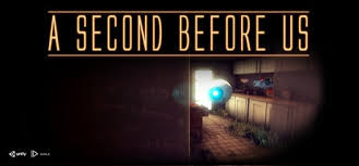 Download A Second Before Us Game