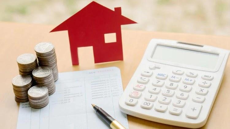 Créditos UVA Hipoteca impagable o buen negocio