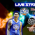 LIVE STREAMING: NLEX vs Blackwater 2019 PBA Philippine Cup