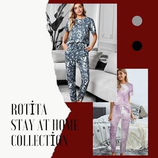 rotita homewear