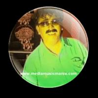 Gul Hassan Gul Sindhi Music Singer