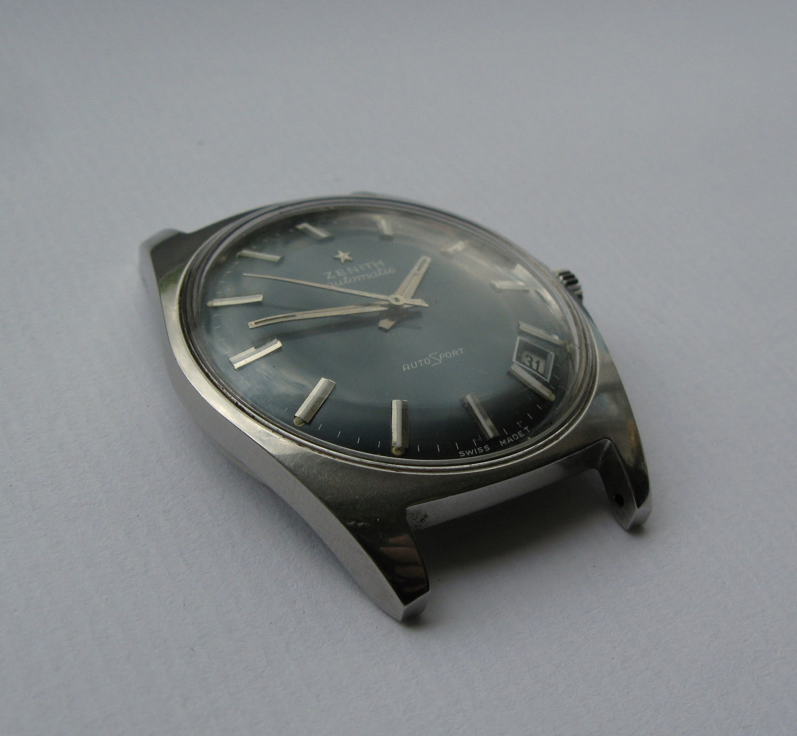 rolex oyster perpetual 6480