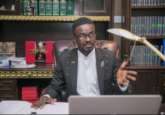 Judge in NAM1 fraud case takes leave, case adjourned to May 27