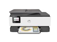 HP OfficeJet 8020 Treiber Download