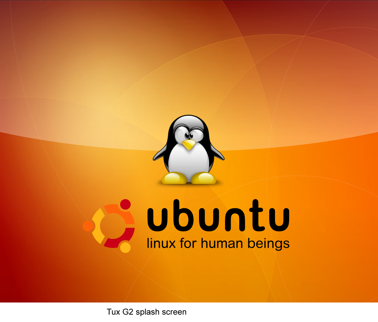 Cara Instalasi & Konfigurasi DNS Server Di Linux Ubuntu 14