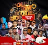 "[Mixtape] Sound From The Other Side Vol.1 Hosted by ""Dj Easzy"""