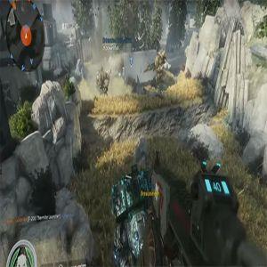 download titanfall 2 pc game full version free