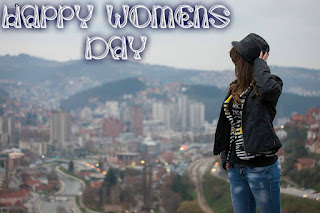 women's day pictures