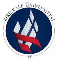 جامعة كيرك كالى ( KIRIKKALE ÜNİVERSİTESİ )  المفاضلة على مرحلة البكالوريوس 2019 - 2020