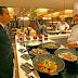 مطلوب وبشكل عاجل مدير تشغيل اردني لكبرى المطاعم العالمية في السعودية