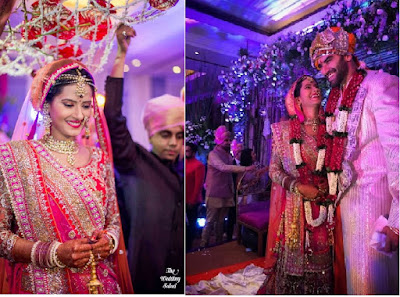 Niketan-dhir-kritika-wedding-photos3