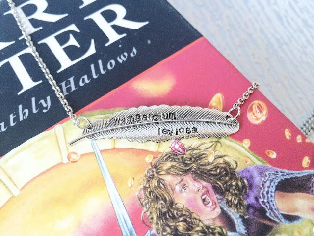 hp-jewellery-03