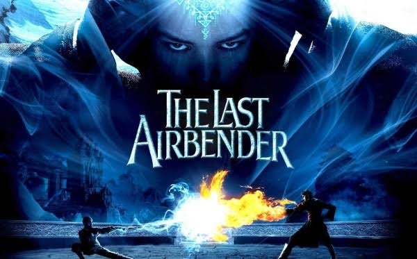 The Last Airbender (2010) Bluray Subtitle Indonesia
