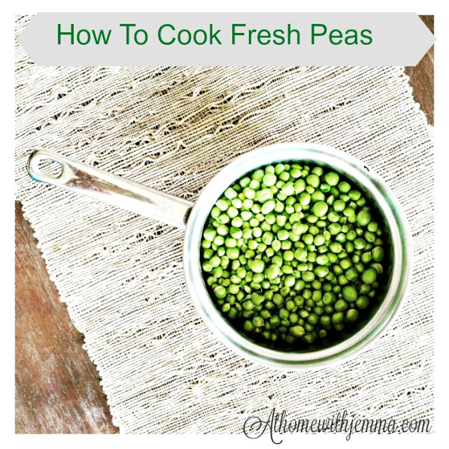 fresh-garden-peas-cooking-recipe-jemma