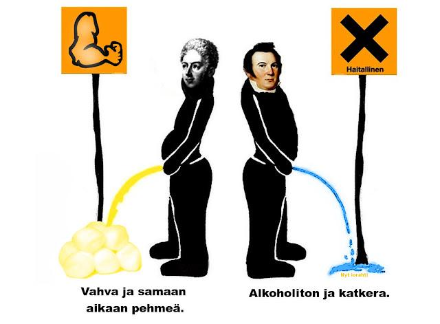 helsinki seksi suomi sex video