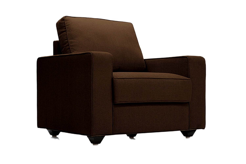 Cheap Sofa Sets 5 Seater Bb Italia Price Your Own Shop Scotty And Travis Alberto Albro5qufamat Five