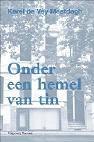 http://1.bp.blogspot.com/-PXgtDdbn3kI/TVwcLhOoL_I/AAAAAAAAAZQ/BIcVfImRTWI/s1600/Hemel+van+Tin+2.JPG