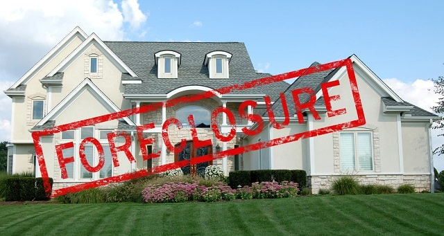 how to stop foreclosure before bank takes house tips avoid foreclosed home