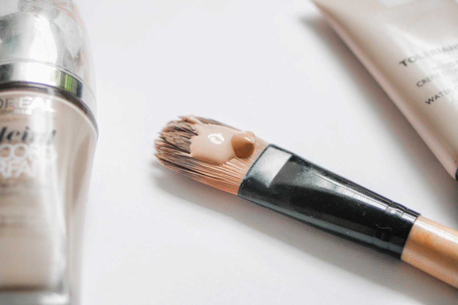 makeup loreal