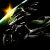 Kenapa Kawasaki Tidak Jualan Motor Matic di Indonesia?
