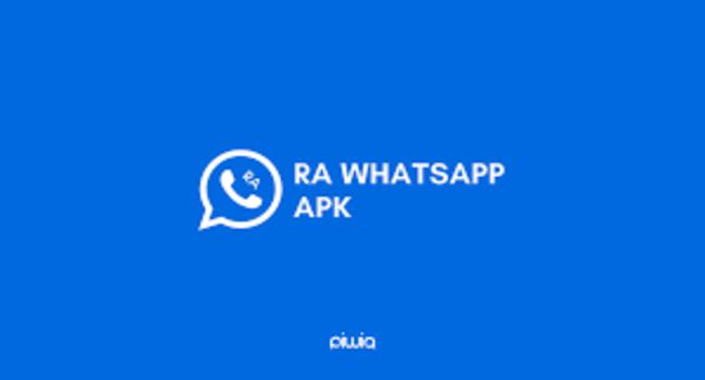 Fitur Menarik Menjadi Alasan untuk Gunakan RA WhatsApp