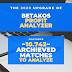 Betakos Profit Analyzer 2020 Edition