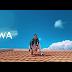 Dawa - Rag Vox | VIDEO | Download