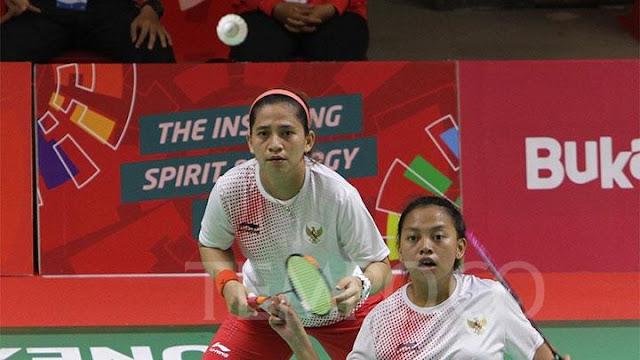 Bonus Atlet Asian Para Games Bebas Pajak, tapi Dipotong 30 Persen