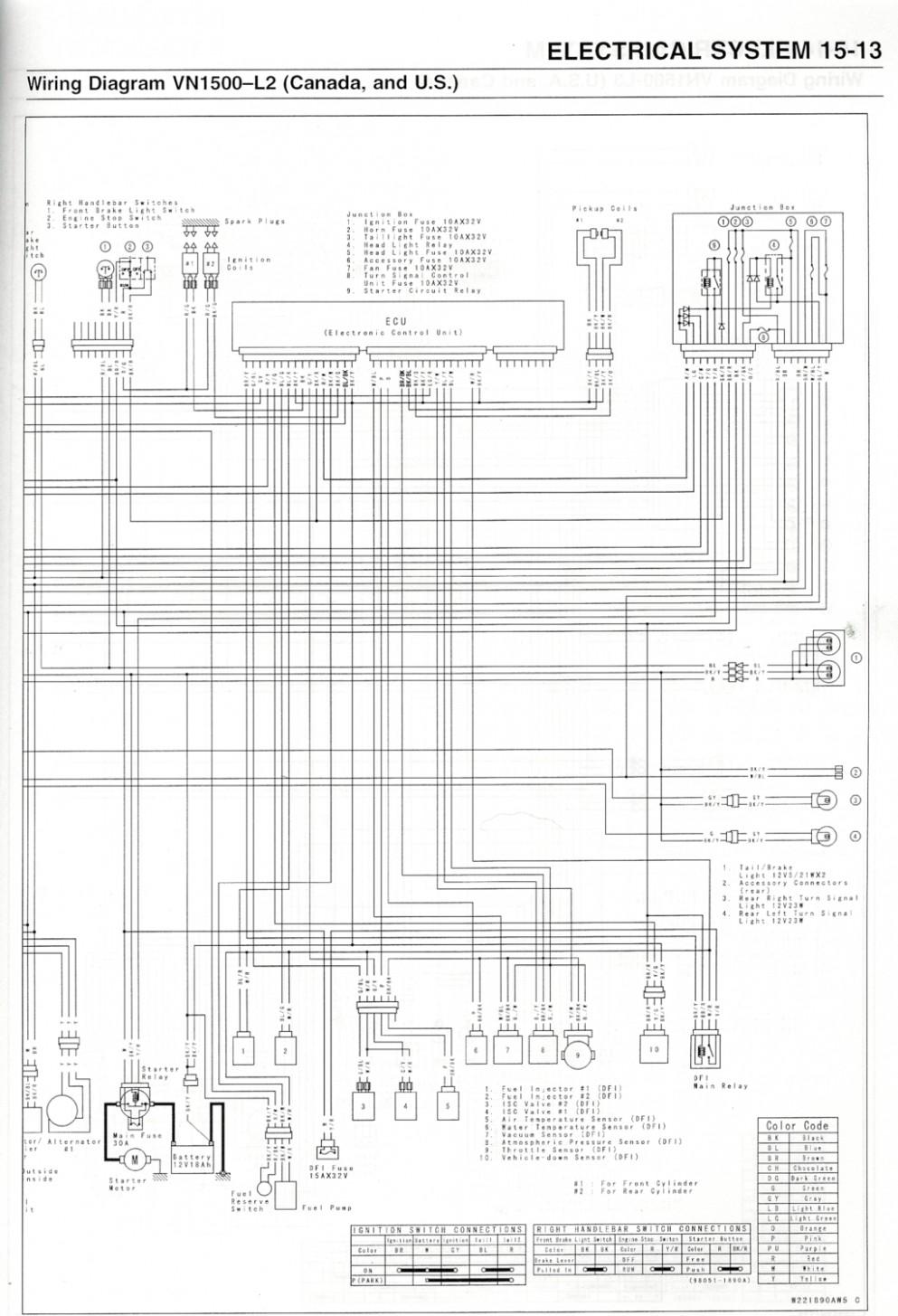 hyundai atos fuse box diagram wiring diagram hyundai santro india lair 19 espressotage de  wiring diagram hyundai santro india