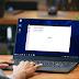 Conheça o novo gerenciador de atualizações do Regata OS
