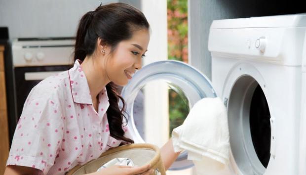 cara-efektif-menghilangkan-jamur-dari-mesin-cuci
