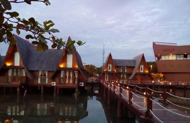 Wisata di Cirebon Jawa Barat