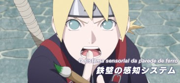 Boruto: Naruto Next Generations – Episódio 177 –