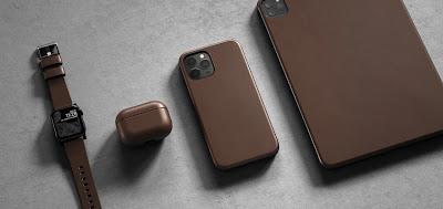 أفضل الكفرات لهواتف آيفون 12