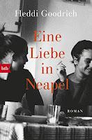 https://www.randomhouse.de/Paperback/Eine-Liebe-in-Neapel/Heddi-Goodrich/btb/e554093.rhd