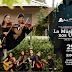 Show musical con talento nacional